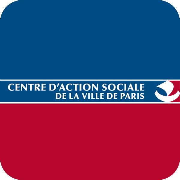 Permanence du service social du 19e arrondissement de Paris