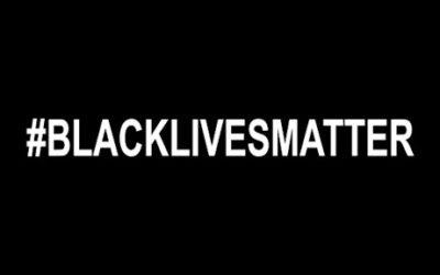 Penser la société #BlackLivesMatter