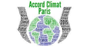 ComprendreNotreMonde#COP21_5ansAprès